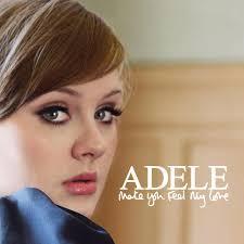 adele biography english make you feel my love song adele wiki fandom powered by wikia