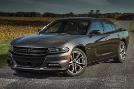 dodge jeep silver st louis dodge charger dealer new chrysler dodge jeep ram cars