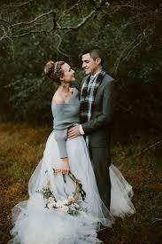 wedding dress sweaters and comfort 25 bridal looks with sweaters weddingomania