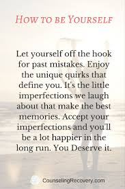 quote about life enjoy quotes about life self love is a willingness to see the good in