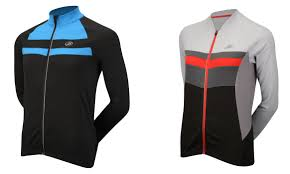 mens thermal cycling jacket performance bike updates cool weather road kits adds a fat bike