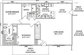 closet floor plans by wardcraft homes ranch floorplan