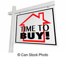 stock illustration of sold for sale home real estate sign closed