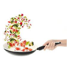 farberware target black friday cookware sets target