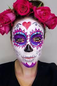 Dead Halloween Costumes 25 Dead Costume Ideas Group