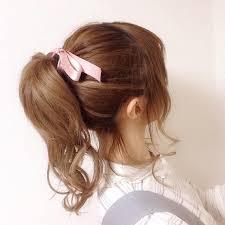 kawaii hairstyles no bangs kawaiibox com the cutest subscription box kawaii style