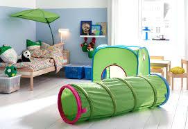 ikea childrens bedroom furniture ikea childrens bedroom furniture