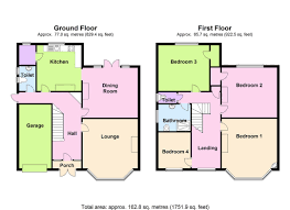 images about the mccormick ii on pinterest floor plans home and