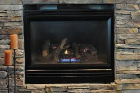 Fireplace Refacing Kits by Custom Gas Fireplace Screen Door Reface By Ironhaus Custommade Com