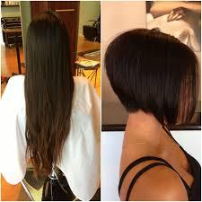 nancy vu ha 110 photos u0026 57 reviews hair stylists 967 b st