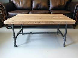 Coffee Table Legs Metal Iron Table Legs Canada Industrial Metal Uk Coffee