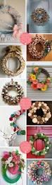 inspiração natalina wreaths natal and craft