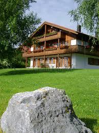 house in bavaria stock image image 1904081