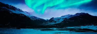 vacation to see the northern lights now s the time to see the northern lights