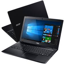 pc portable acer aspire v5 pc portable acer aspire e5 575g i3 6è gén 4go 500go noir mytek
