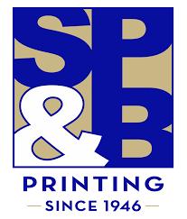 salem printing u0026 blueprint printing services 475 ferry st se