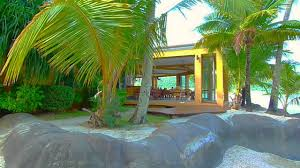 srv koh chang house for sale villas in thailand for sale beach