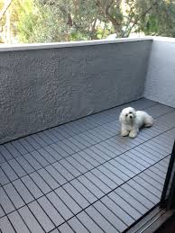 Flooring For Outdoor Patio Ikea Patio Flooring Home Outdoor Decoration