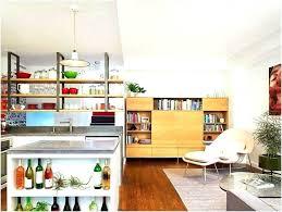 concevoir sa cuisine en 3d concevoir sa cuisine en 3d theedtechplace info