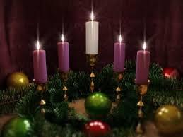 best 25 advent images ideas on pinterest ideas candles diy