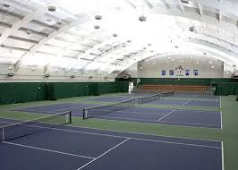 tennis courts with lights near me tennis courts near me indoor and outdoor tennis courts near me
