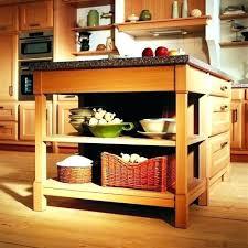 element meuble cuisine meuble cuisine independant bois meuble cuisine independant bois