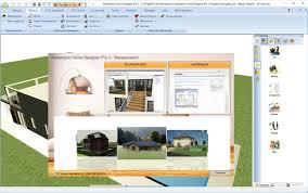 ashampoo home designer pro 3 overzicht