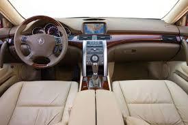 lexus 2010 price in jordan curbside classic 1994 acura legend u2013 true life u201ci u0027m a legend u201d