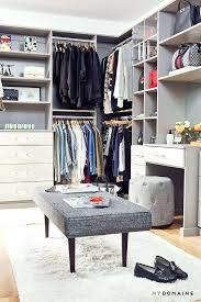big closet ideas closet ideas marvelous best of big closet closet big closet closet