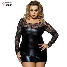 compare prices on sheer dressed online shopping buy low price