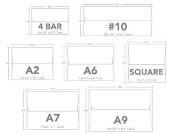 how to fold an envelope envelopes black river imaging