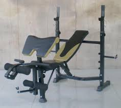 best home weight lifting bench bench decoration