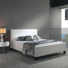 Target Platform Bed Platform Bed Solid Wood With Storage White