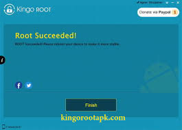 king android root kingo root apk android kingoroot
