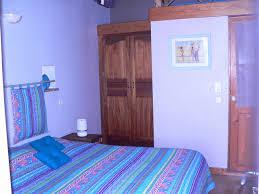 chambre hote les sables d olonne frais chambres d hotes les sables d olonne artlitude artlitude