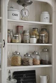 Kitchen Food Storage Ideas by 76 Best Víveres Food Storage Images On Pinterest Food Storage