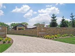 indianapolis in homes for sale search indy home listings