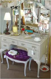 dressing room designs in the home dressing table 1960 design ideas interior design for home