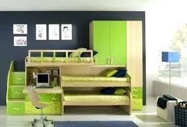 bedroom designs for kids children bedroom designs for kids children stunning children bedroom