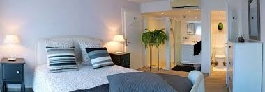 chambre d hotes charente maritime chambres d hotes le clos des romarins en charente maritime