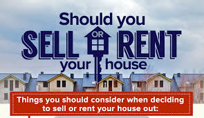 sell my house as is home buyer 39 s perception is that how to