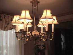 chandelier lighting wall mounted chandelier lighting dining room