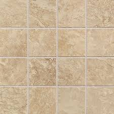 view the daltile cs50 33msc1p continental slate beige 3