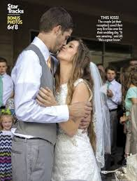 dillard bridal 2170 best brides grooms images on duggar