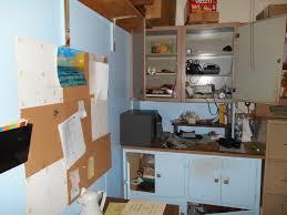 Kitchen Office by Plat Martinclerk Com Golf Course Photos