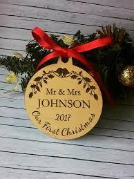 best 25 wedding gift ornaments ideas on wedding