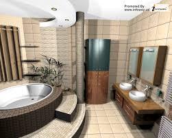 designing bathroom interior design styles bathroom bathrooms custom decor with