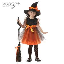 Costumes Girls Halloween Promotion Shop For Promotional Costumes
