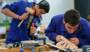 consulta sisoy beneficiaria bono mujer trabajadora 2016 ya hay fecha de pago revisa si te corresponde el bono al empleo