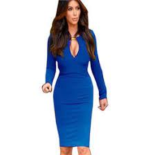optical illusion dress slimming optical illusion dresses online slimming optical illusion